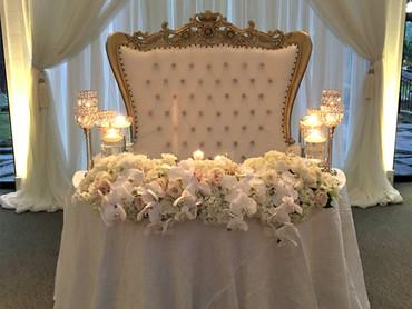Stonegate Mansion, Sweetheart Table.jpg
