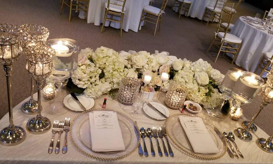 Stonegate Mansion- Plated Dinner.jpg