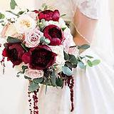 flowers - andys.jpg