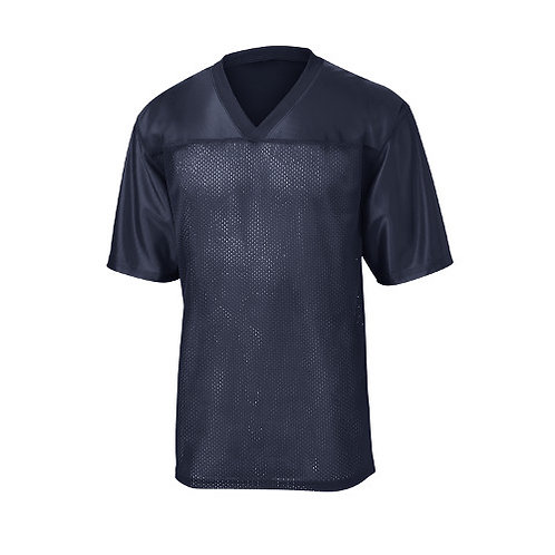Fan Replica Jersey - True Navy