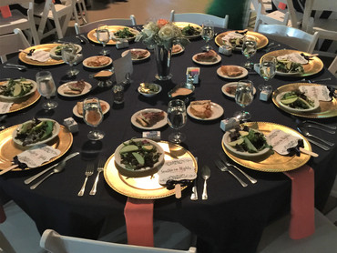 Plated Banquet.jpg