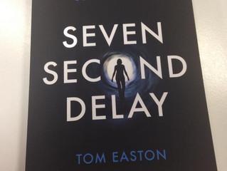 Seven Second Delay Advance