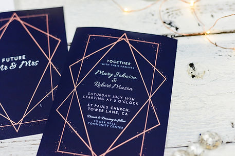 best destination weddings