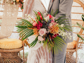 8 Reasons Why You Need to Hire a Wedding and Event Planner