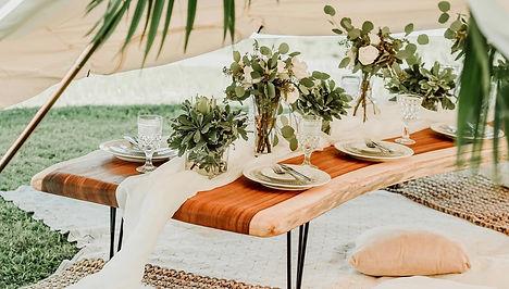 Oahu wedding venue