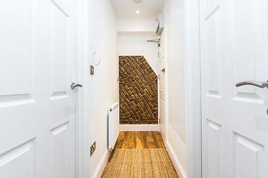 Loft - Hallway entrance.jpeg