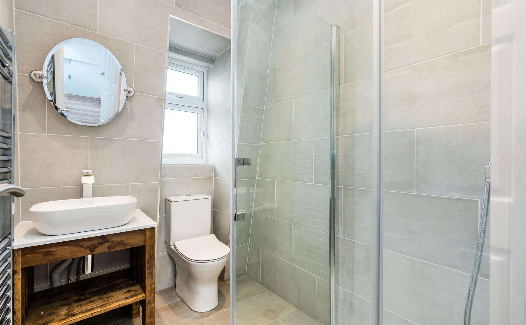 Loft - Bathroom.jpeg