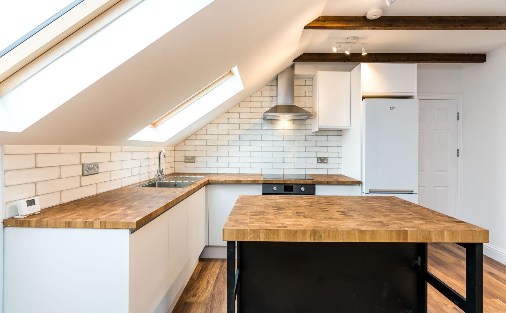 Loft - Kitchen.jpeg