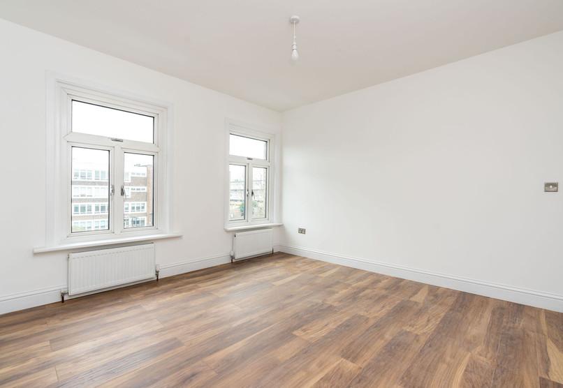 2nd Floor - Living.jpeg