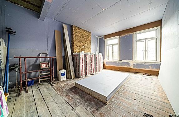 1st floor Living room.jpeg