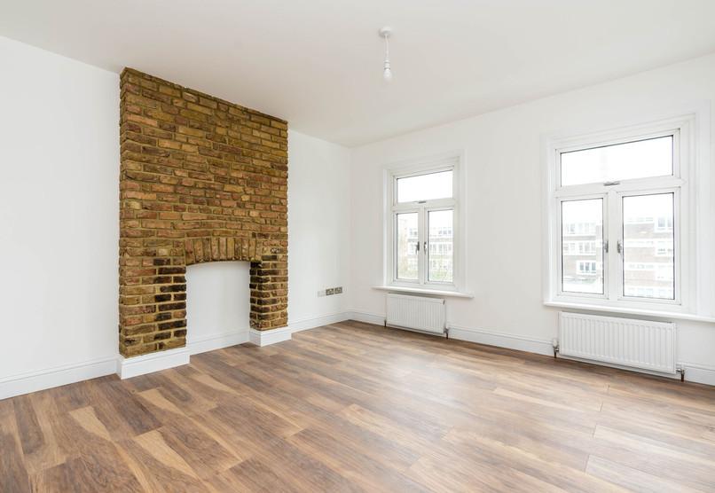 2nd Floor - Living  or Bedroom.jpeg