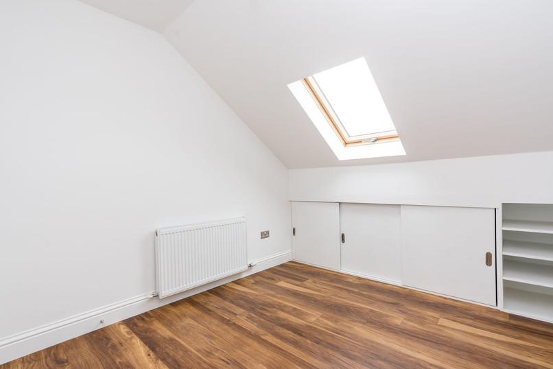 Loft - Bedroom (2).jpeg