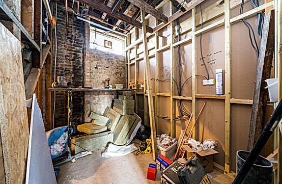1st Floor - Bathroom and chimney.jpeg