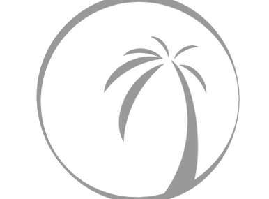 palm%20property%20logo%2002_edited.png