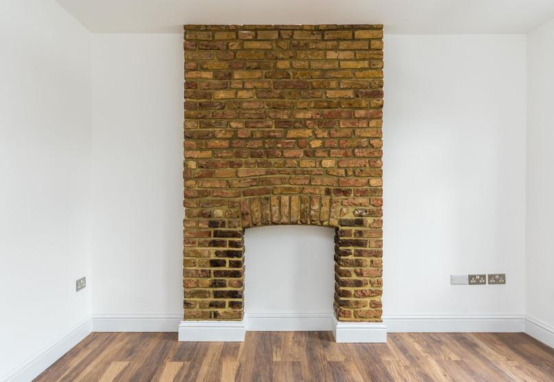 2nd Floor living room - Brickwork.jpeg