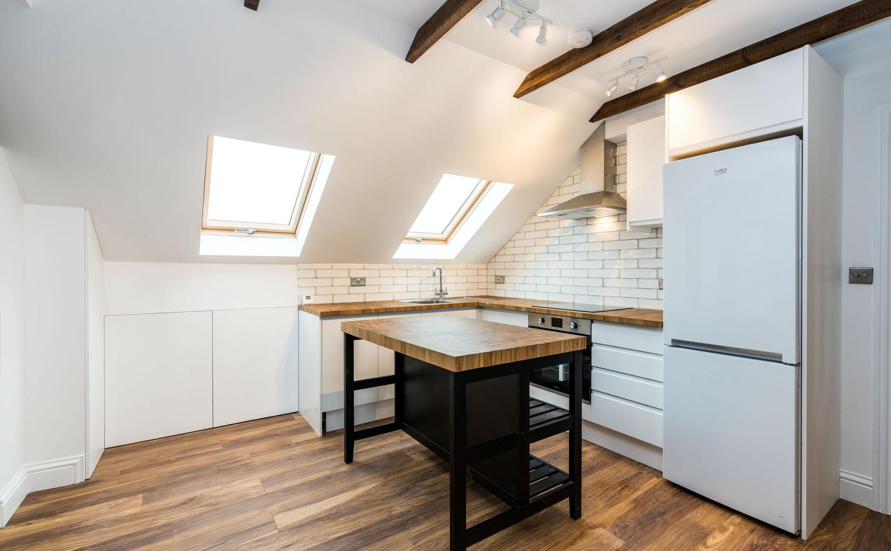 Loft Open Plan kitchen.jpeg