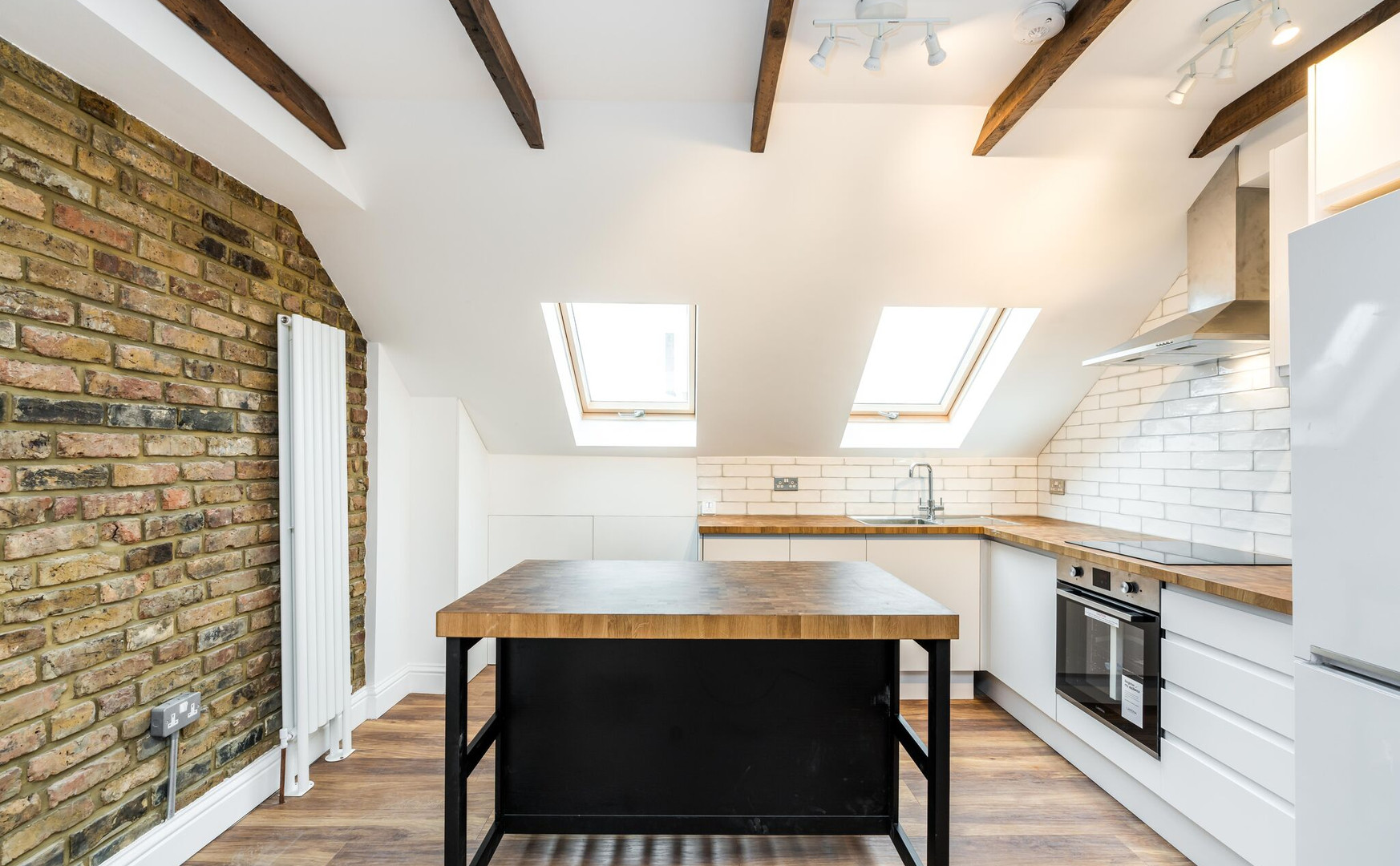 Loft Open Plan  kitchen (2).jpeg