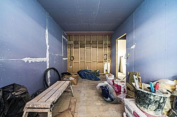 2nd Floor - Kitchen space.jpeg