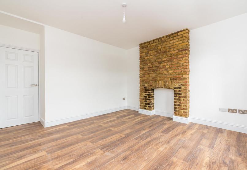 2nd Floor - Living room.jpeg