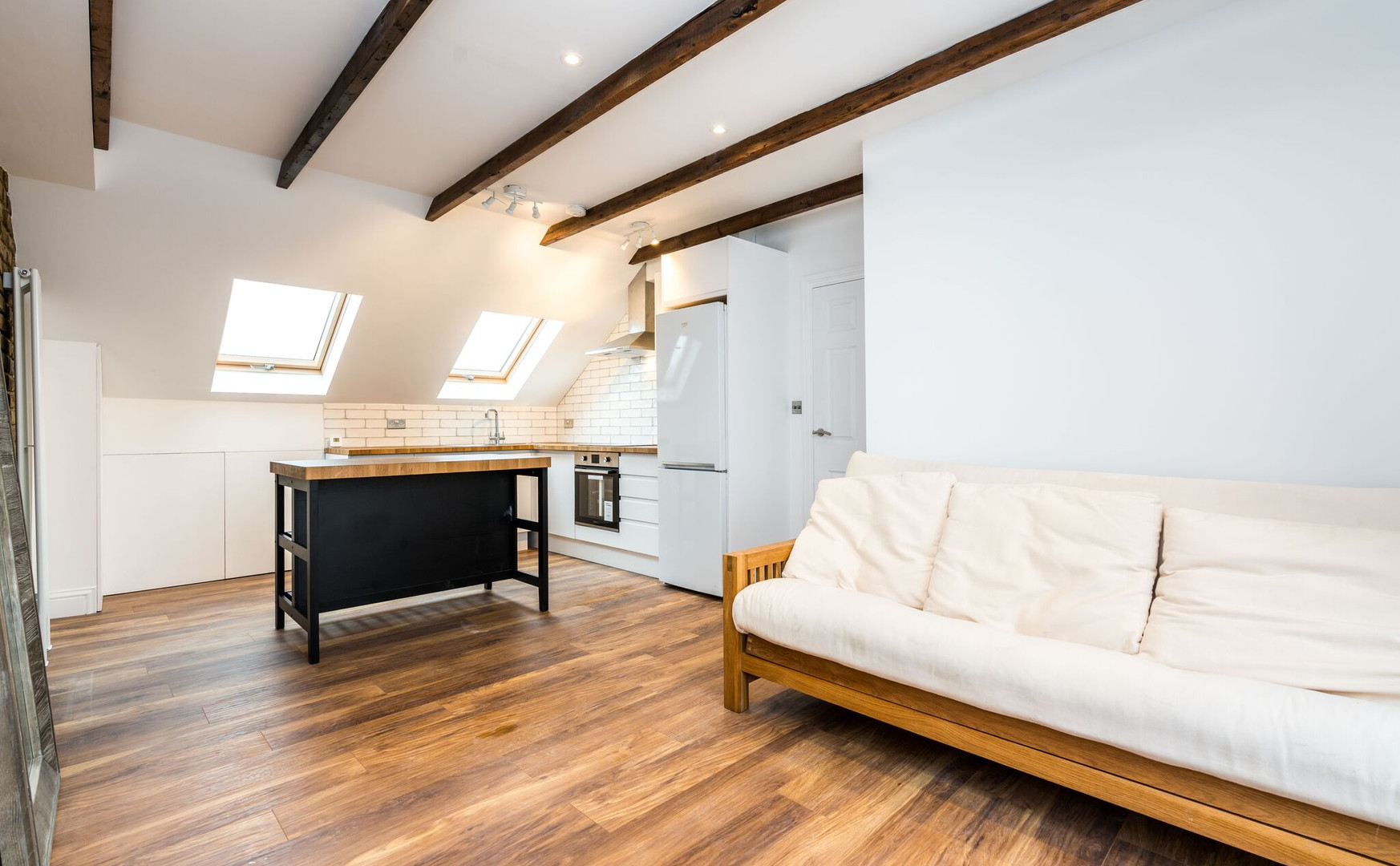 Loft Open Plan  living and kitchen.jpeg