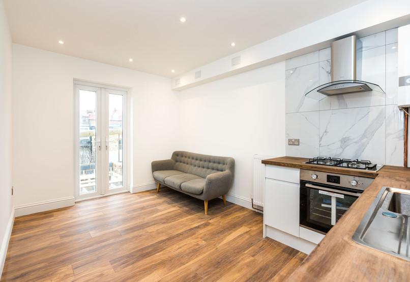 2nd Floor - Kitchen Dining Space (2).jpe