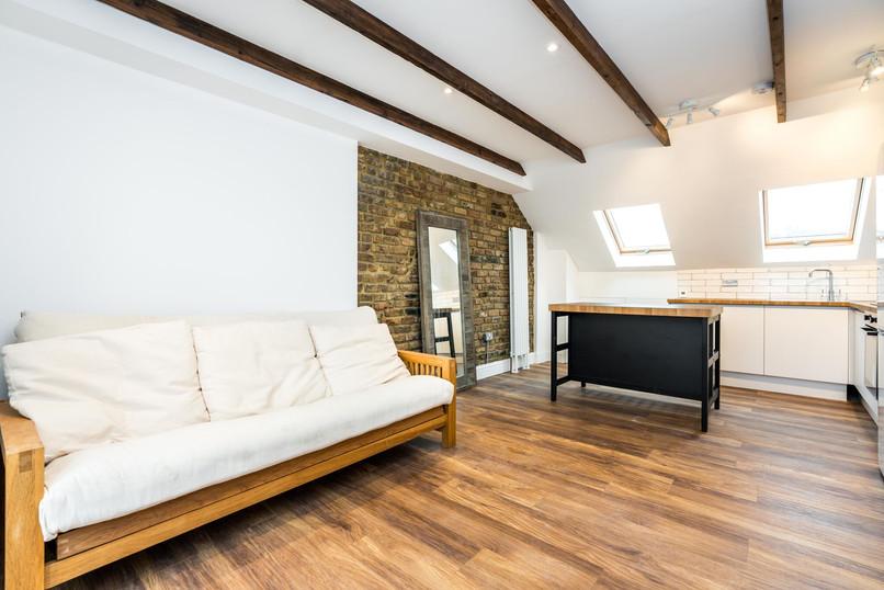 Loft Open Plan Livng + kitchen 2.jpeg
