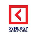 Synergy University.png