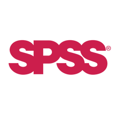 SPSS.png