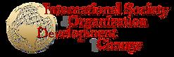 ISODC_logo_14.png
