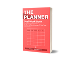 The Planner.png