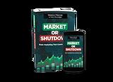 Market or Shutdown 3D.png