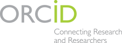 ORCID_logo_with_tagline_edited.png