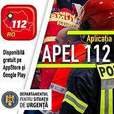 Logo_Alpicatie_Apel_112.jpg