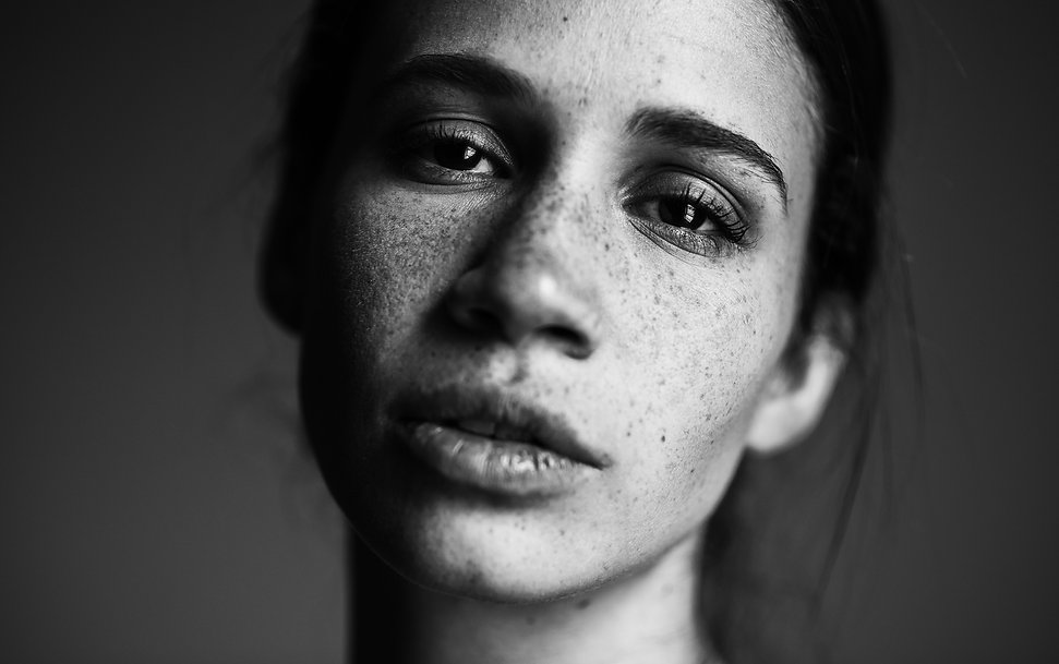 Sophia Koev - INSTA - AVILA.PHOTO-8783.j