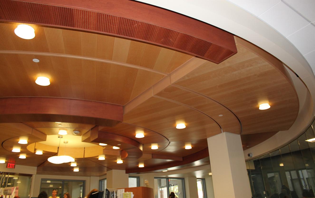 Arlington Public School