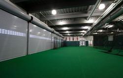 WN Youth Baseball Academy