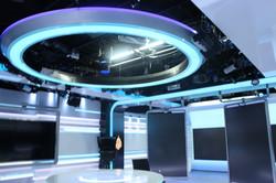 Aljazeera News Channel - DC