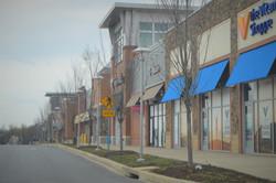 The Shops at Dakota Crossing