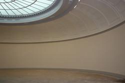 Corcoran School of the Arts & Design