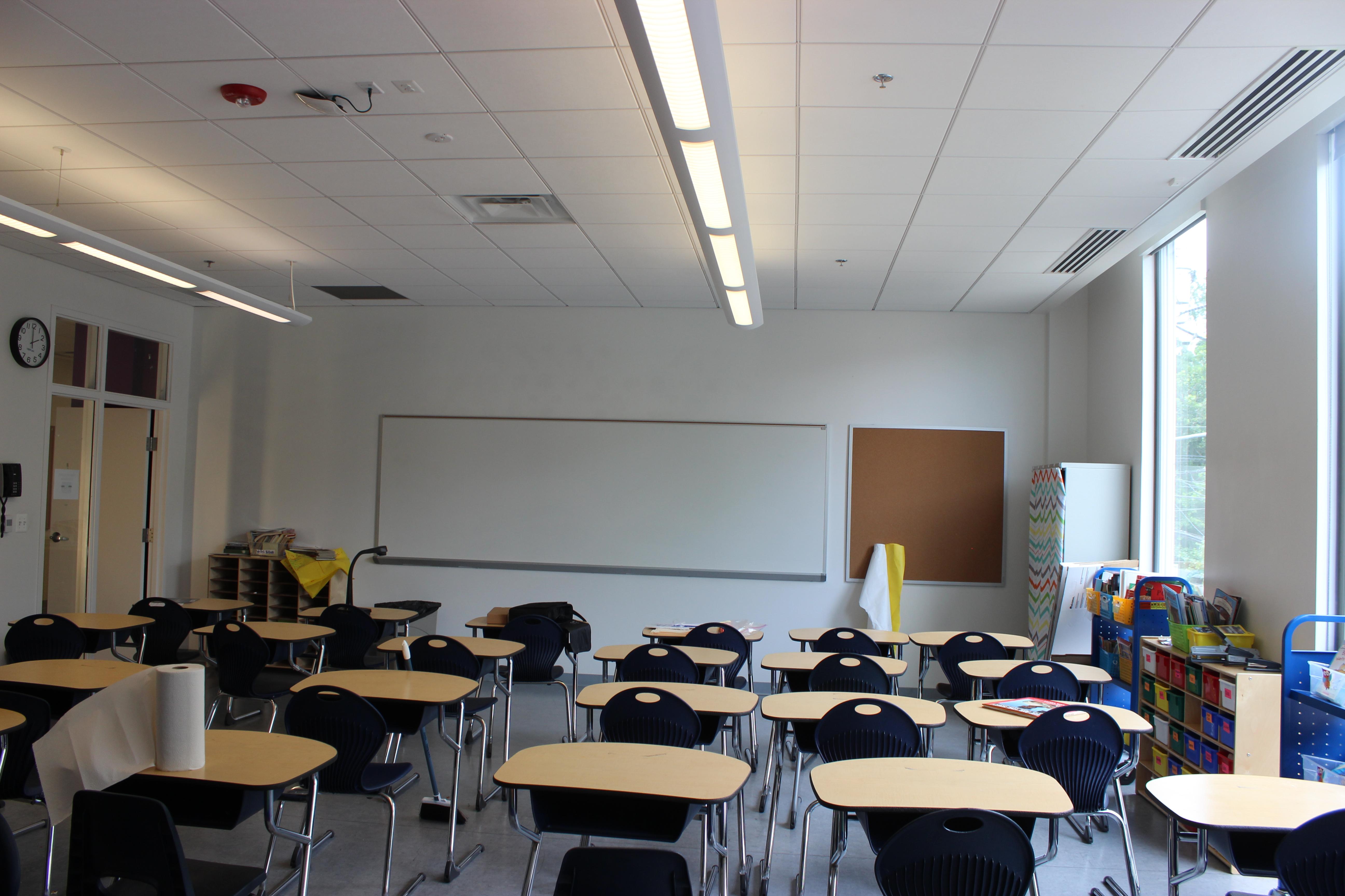 DC PREP Public Charter School