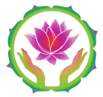 janell-logo_WEB_color.png