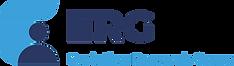 ERG-logo.png