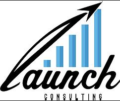 LaunchConsultingWhiteLogo.png