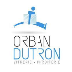 Logo_Orban_Dutron_google