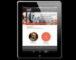 work_geoprojet_site2