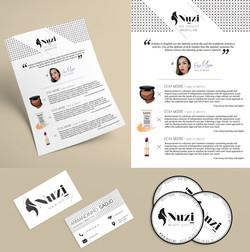 Nuzi_Design