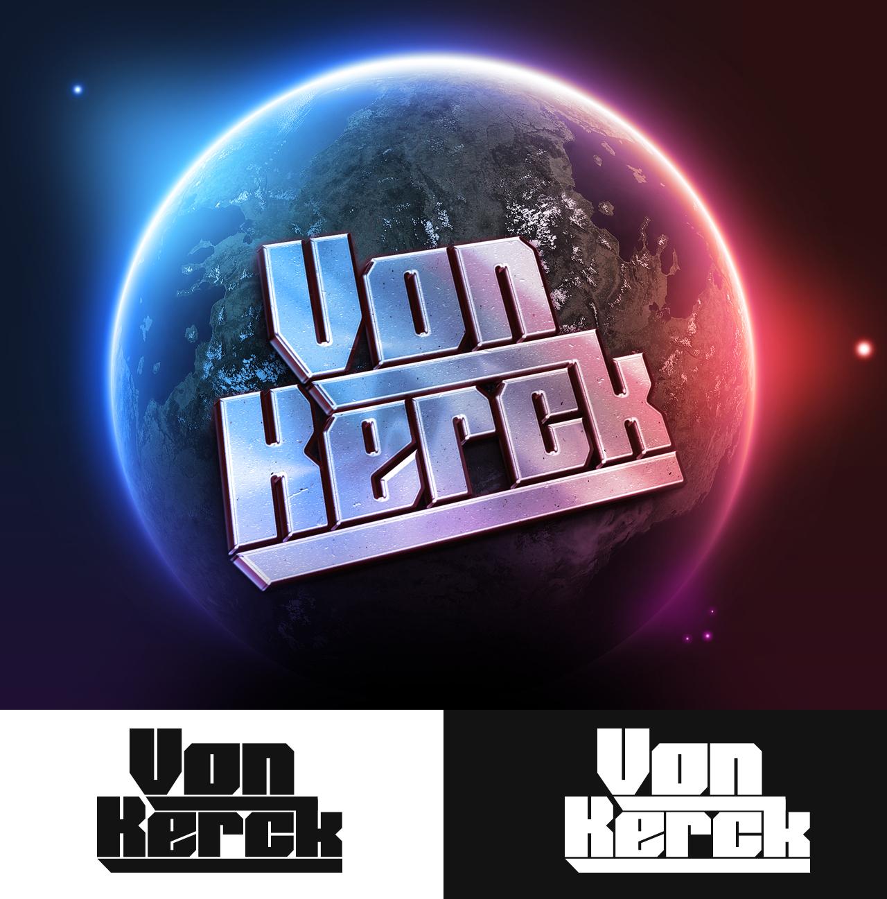 Logo_Von_Kerck_1