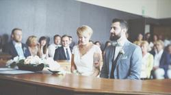 Mariage E&M