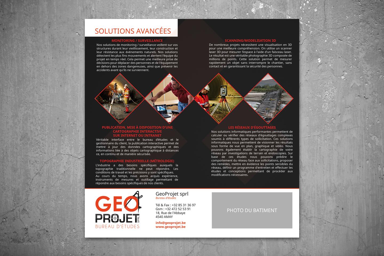 geo_simulation_3