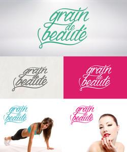 Logo_grain_de_beauté